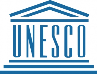 Invito del Club Unesco Marsala
