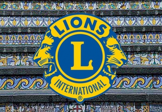 Lions Day a Caltagirone 19.04.2015