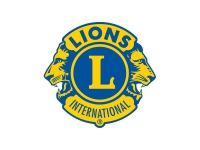 Lions Day a Palermo - 26 Aprile